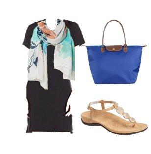 what to wear in croatia in june