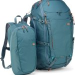 REI ruckpack 65 womens