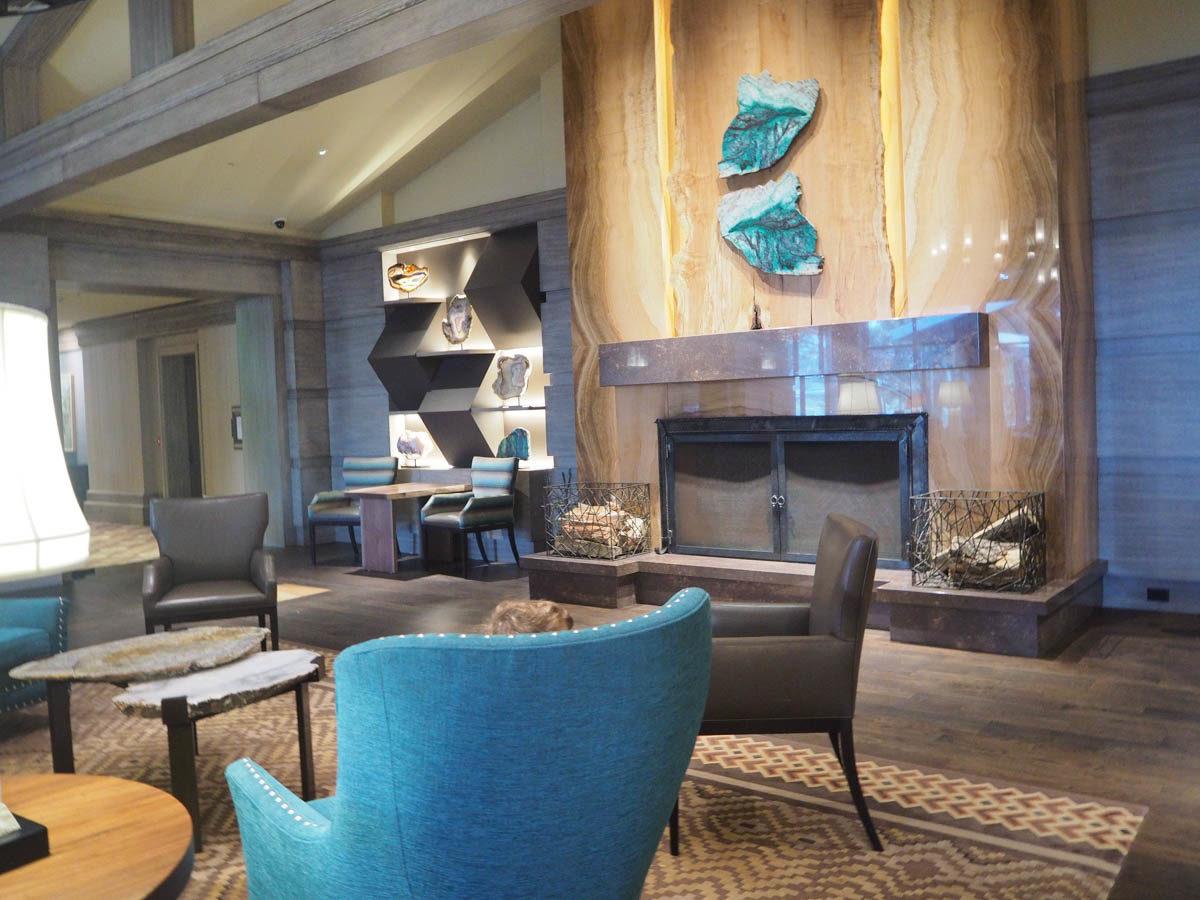 best hotels in flagstaff
