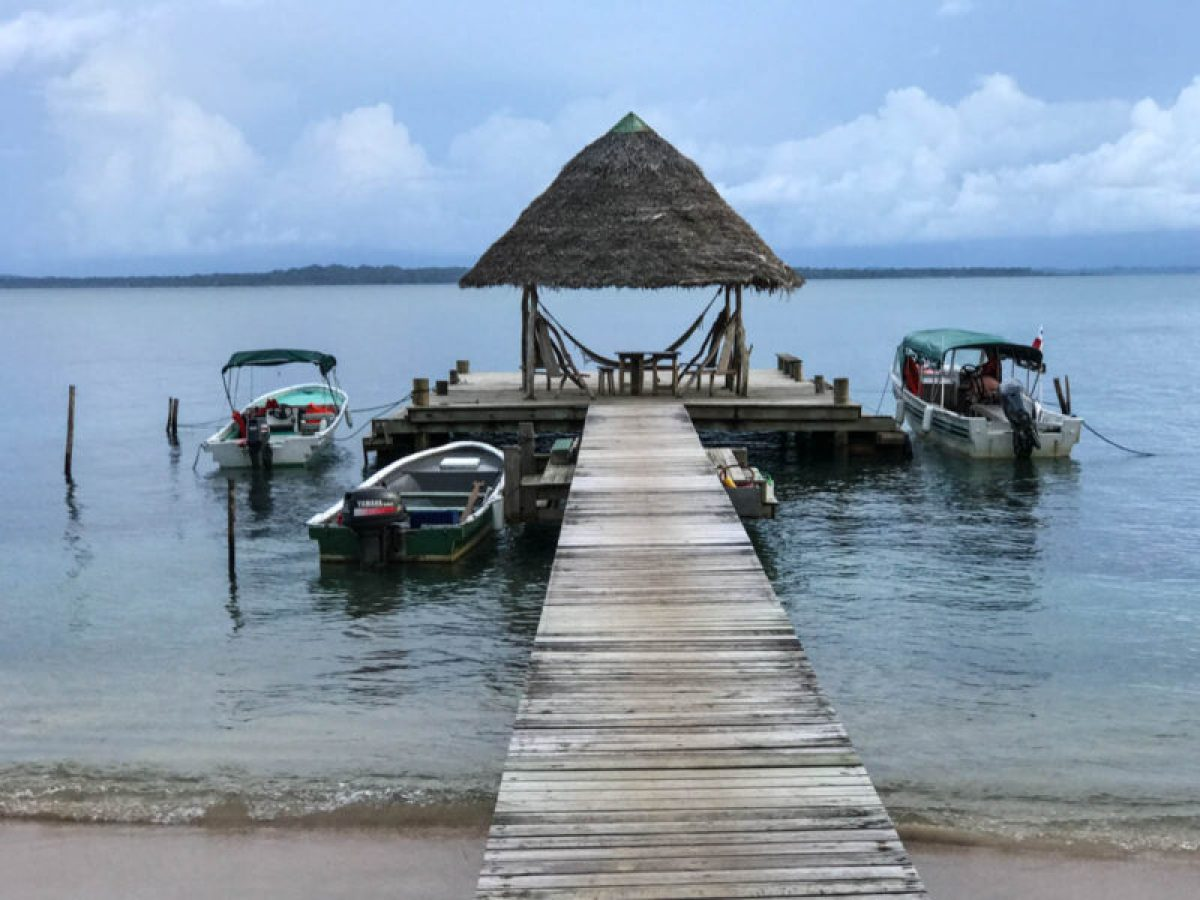 bocas del toro all inclusive