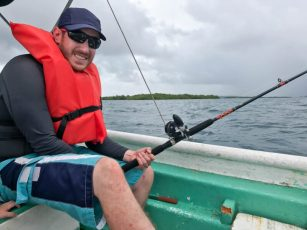 things to do in bocas del toro