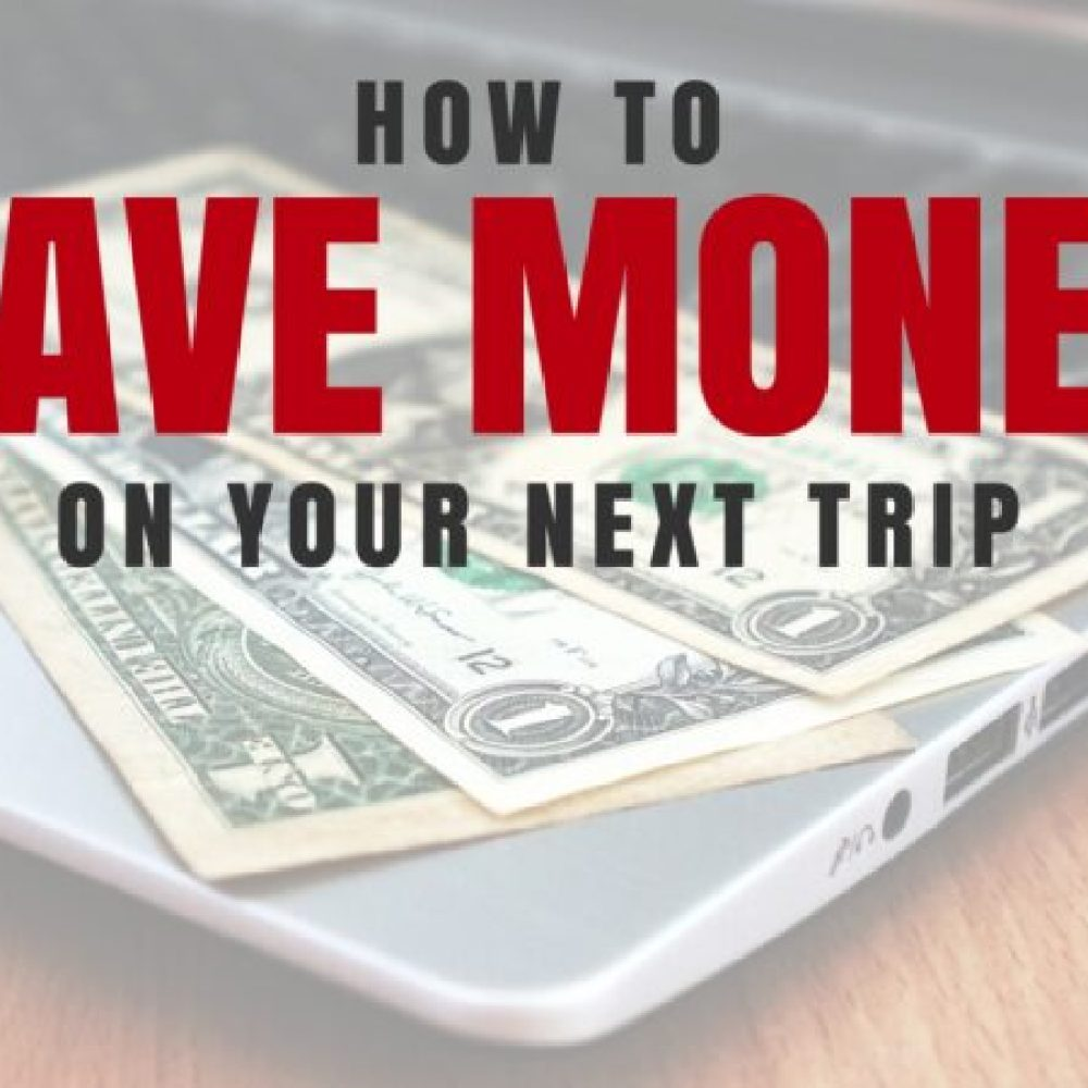 How Much Money Do You Need To Travel To France Com
