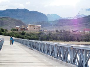things to do in el chalten