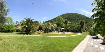 Hotel Santa Cruz Colchagua-3