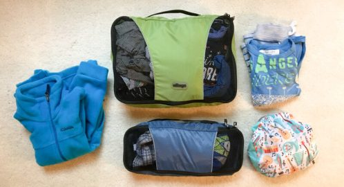 rtw packing mistakes-7