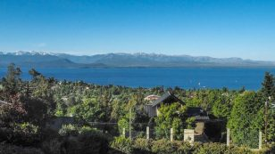 things to do in Bariloche Argentina-1