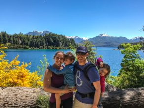 things to do in Bariloche Argentina-31