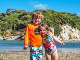 things to do in nelson nz-6