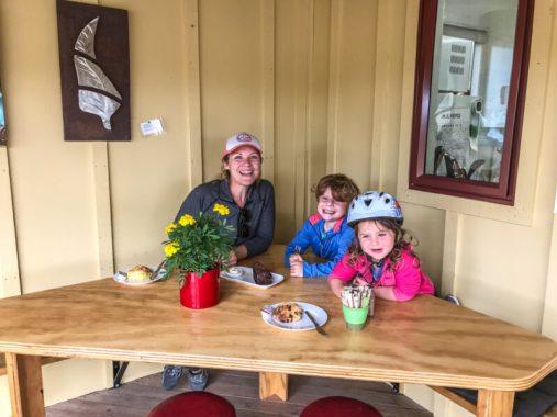 Bike the Otago Central Rail Trail-12