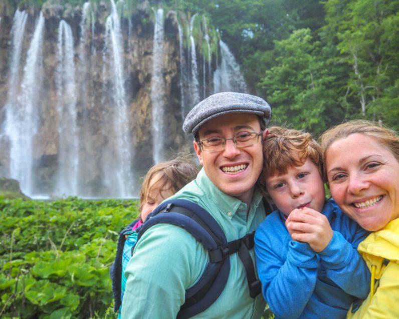 explore croatia outdoors-24