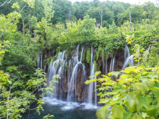 explore croatia outdoors-25