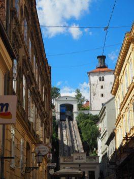best way to see croatia