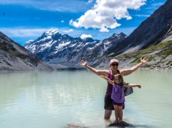 mt cook with kids-3