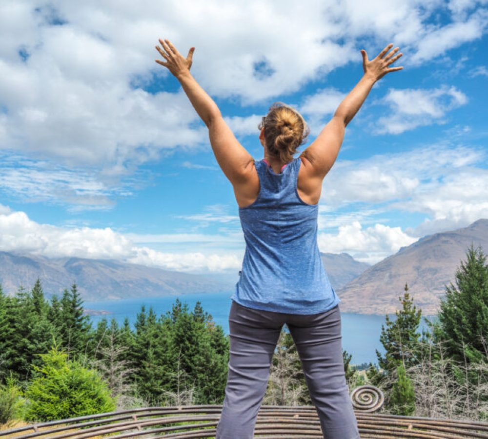 A Local's Guide to 2 Days in Queenstown