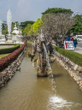 things to do in chiang rai thailand-1