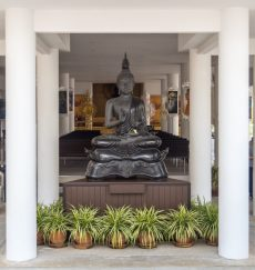 things to do in chiang rai thailand-14