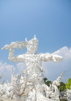 things to do in chiang rai thailand-5