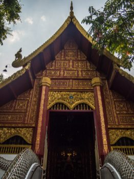 things to do in chiang rai thailand-70