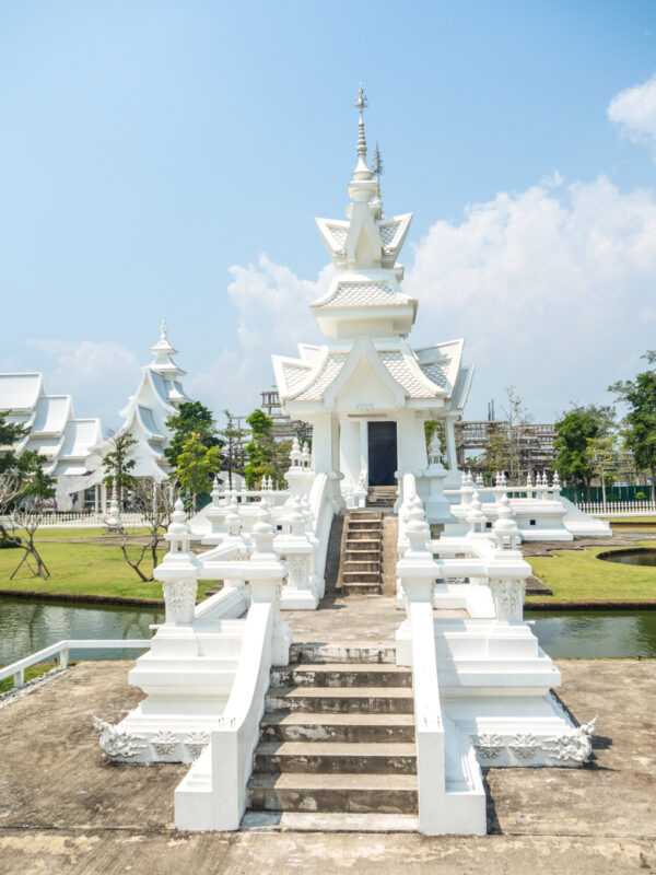 things to do in chiang rai thailand-8