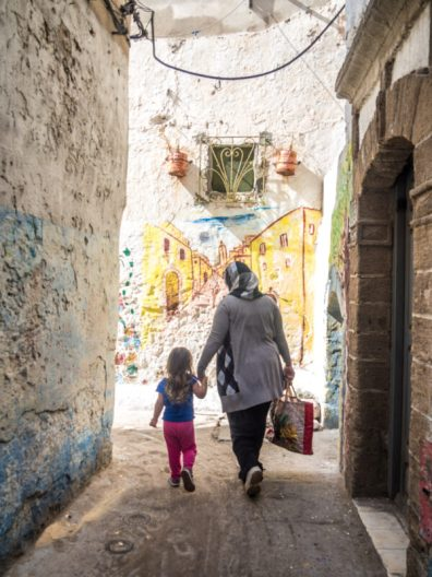 top things to do in Essaouira Morocco