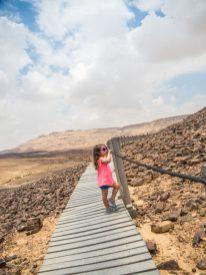 israel negev road trip-47