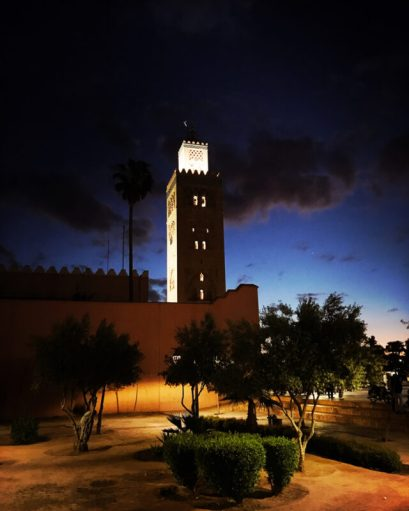 things to do in marrakech-47