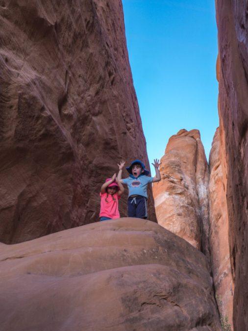 arches national park-14