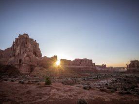 arches national park-21