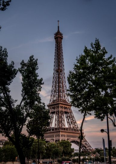 france with kids-6