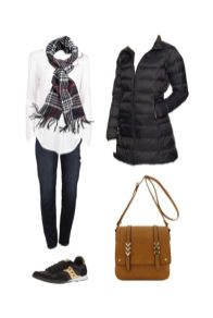 spain in winter outfit 4