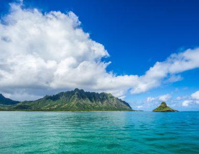 Go Oahu card review-18