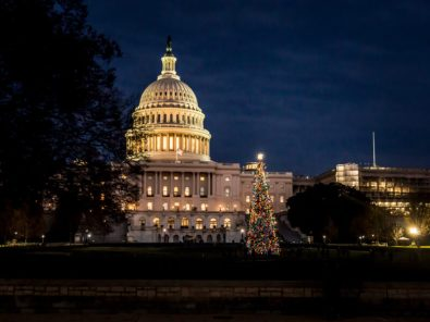 DC in winter-8
