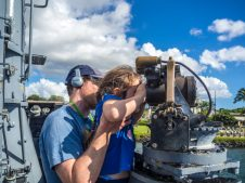 visiting Pearl Harbor with kids-11