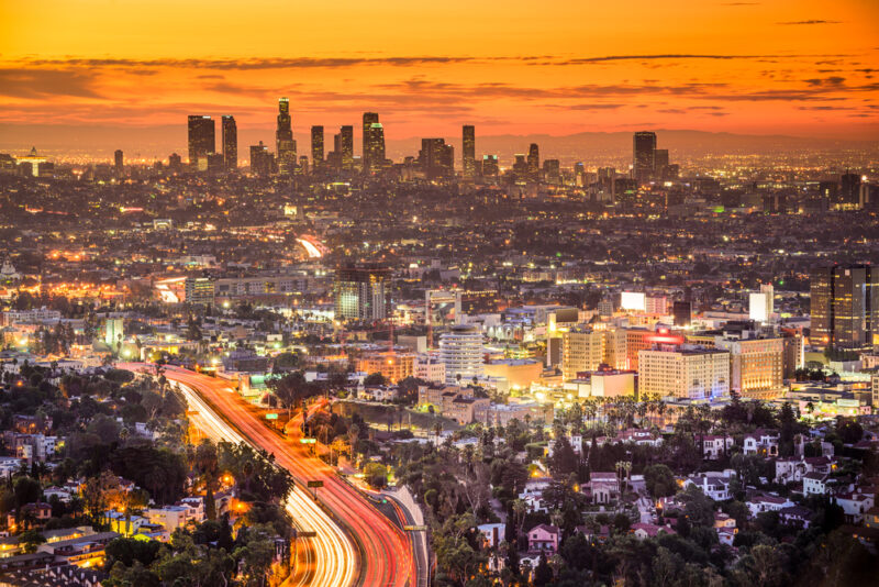LA like a local: 5 spots to skip (and what to see instead)