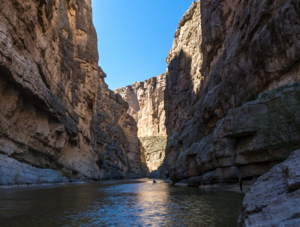 Best Things To Do In Big Bend National Park – Hikes And More!