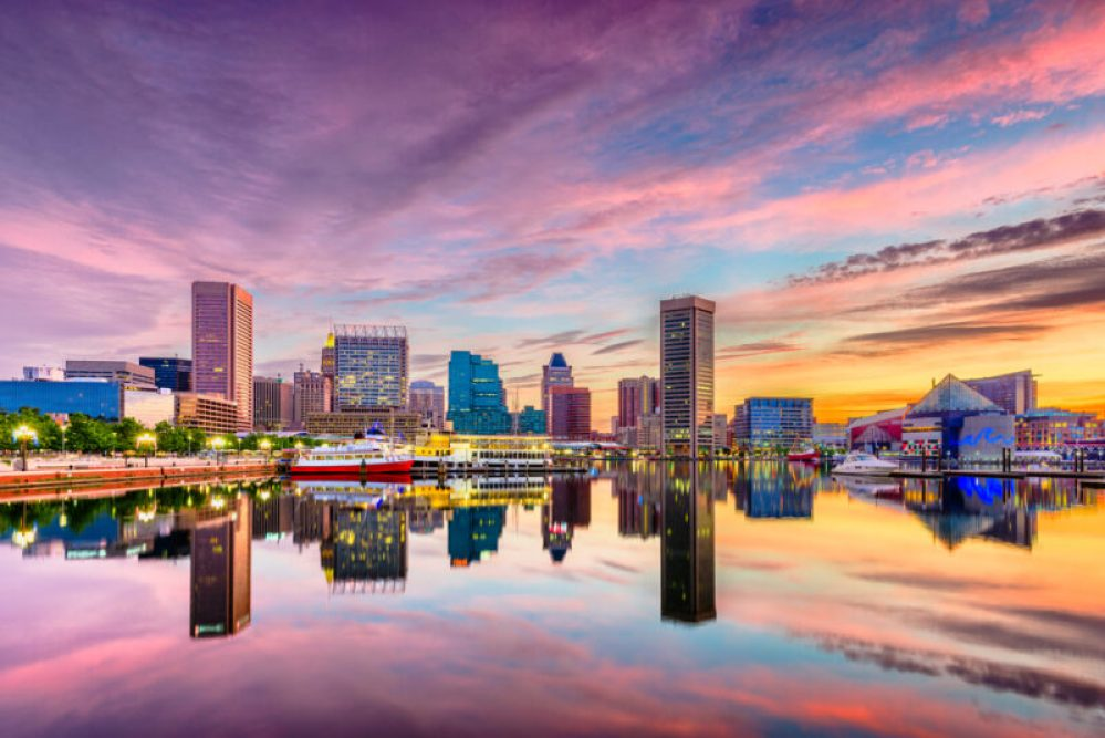 11 Fantastic Day Trips From Baltimore