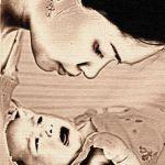 Postpartum Drama