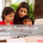 Homeschool Providers in Philippines