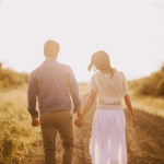 General Tips To a Happy Marriage For Single and Married Women