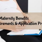 How to Apply for SSS Maternity Benefits