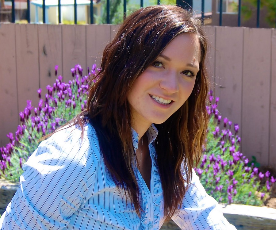 Image result for alisha marie actress