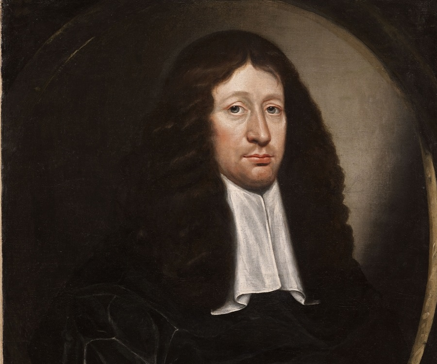 Image result for Andrew Marvell