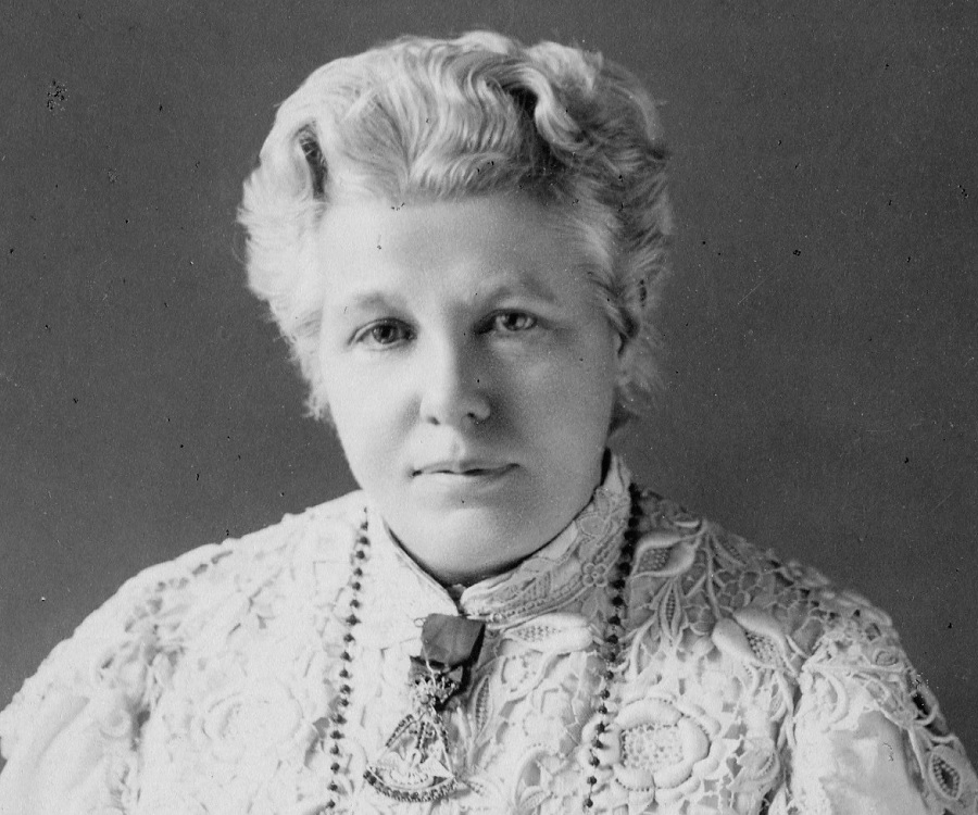 Image result for annie besant