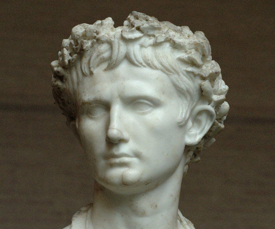 Ancient Rome Famous Quotes