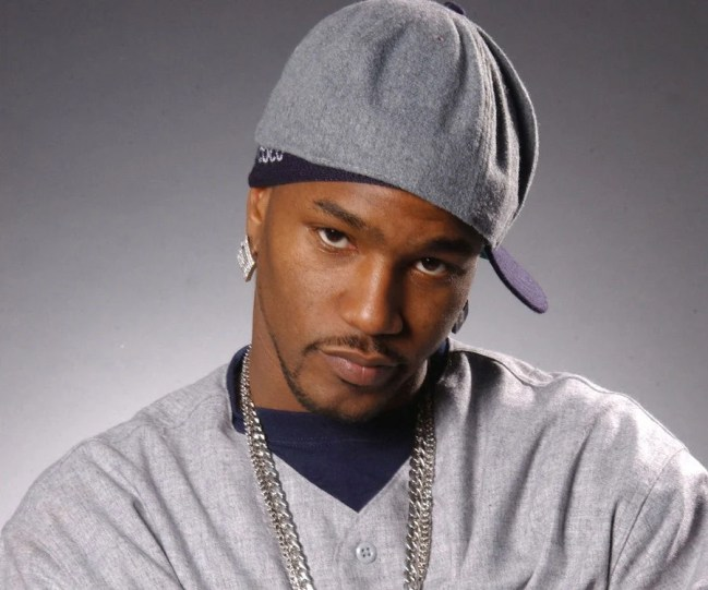 Cam'ron – Bio, Facts, Family Life of Rapper