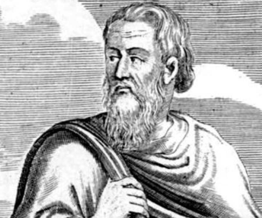 Image result for diogenes images