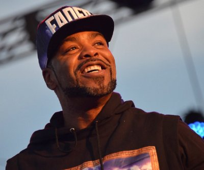 Method Man Biography - Childhood, Life Achievements & Timeline