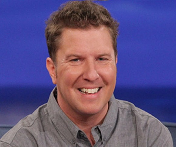 Nick Swardson Biography - Facts, Childhood, Family Life & Achievements of Actor