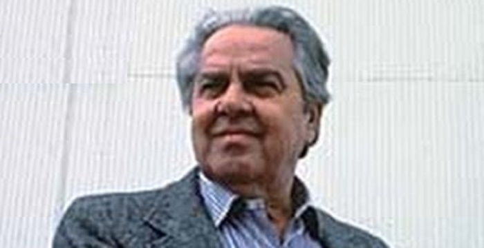 Marco Garibaldi Birthday