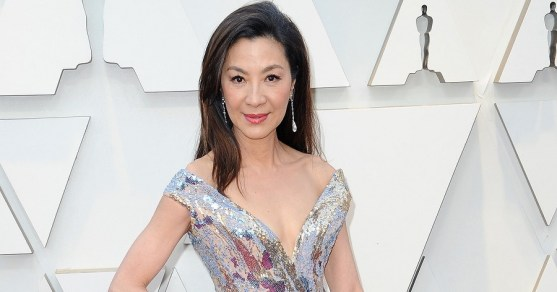Michelle Yeoh Biography – Facts, Childhood, Family Life, Achievements & Timeline